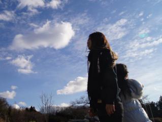 「いつかまた浪江の空を」 避難先から繋ぐ復興チャリティー開催