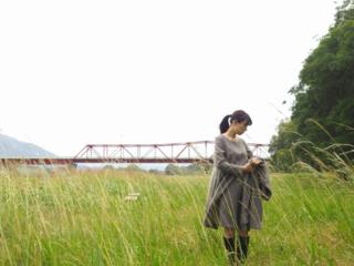 西日本豪雨災害で再確認した「ウール」の魅力を伝えたい!