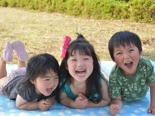 離婚で傷つく子供をなくすために。親教育プログラムを翻訳したい