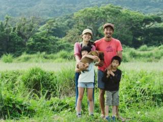 子供達をフィリピンの学校に短期留学させたい