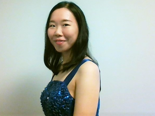 東京で小池晃代ピアノリサイタルを開催したい