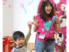 日本と世界の病院をつなぐ『ハッピードールプロジェクト』
