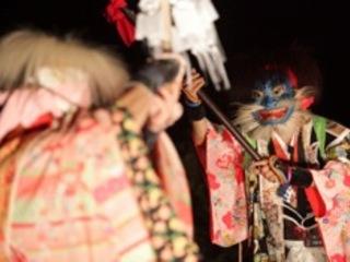 土と火のまつり「くりはら万葉祭」を開催したい!