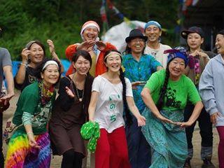 韓国済州島で開催するJEJU平和祭2014を成功させたい!!