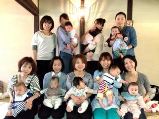 お母さんが作る、お母さんのためのお祭りを京都で開催したい!