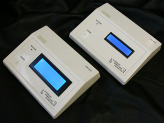 キーボード入力でモールス信号を生成する コードジェネレータ