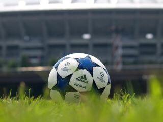 新たなサッカーで、子どもに「夢」と「現実を生き抜く力」を。