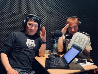 都内FMラジオ番組のスポンサー1000円~募集します。