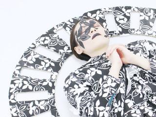 ねむりをイメージした新感覚なファッションショーを実現したい!