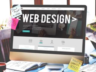 諦めきれない夢!!WEBデザイナーになる夢を叶えたい!