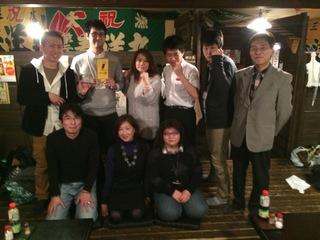 障がい者が学べるIT技術者養成教室を札幌に開設したい
