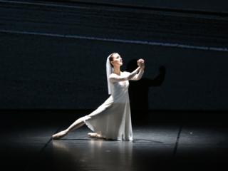 やまゆり園事件を忘れない。バレエ『レクイエム』ロシア公演へ