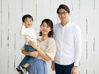【子連れ再婚を応援!】再婚専門相談サイトを作りたい