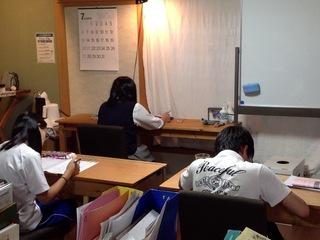 福山市の貧困家庭の子どもたちの学習・就学支援をしたい!