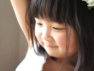 東日本大震災の犠牲者とそのご家族に「レクイエム」を届けたい