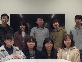「iGEM-KSU」の挑戦!合成生物学の国際大会「iGEM」に出場したい