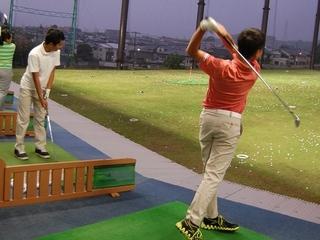 親子で楽しめるゴルフのレッスン動画等を掲載したサイトを開設!