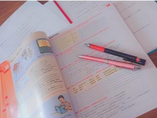 沖縄に英会話教室オープン! 英語学習と支援の2つを叶えたい。