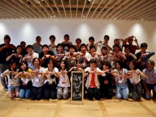 より多くの中高生に、滋賀を舞台にした地域キャンプを届けたい!