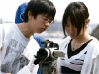 神奈川のNPOの広報と青少年によるかながわNPO映像祭開催!