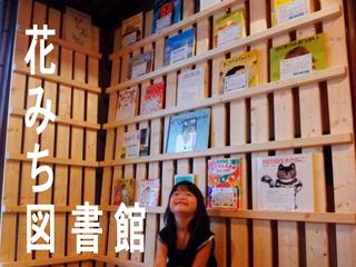 未翻訳の絵本を輸入して、ここにしかない「図書館」を作りたい!