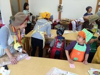 茨城県牛久市の小中学生を取材し、地域の人へテレビで発信したい