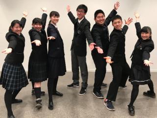 東北の高校生が未来を描くために!「Edcamp Sendai#1」開催!