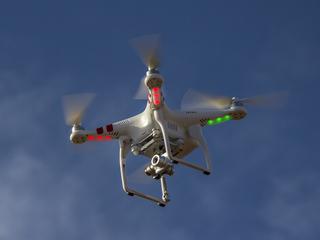 空撮可能なラジコンヘリコプターのレンタルサービスを始めたい。