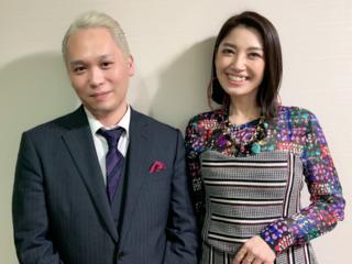 音楽家佐々木浩平&エンナ、カーネギーホール出演へ