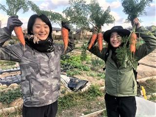 -LEARN&GROW-都会で生ごみを野菜に変える、楽しい循環生活