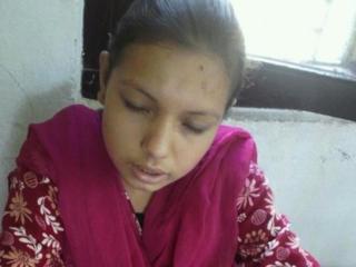 ネパールの山村部に障がい児学習支援の情報をまとめた冊子を届けたい!