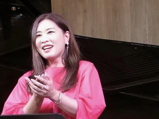 オペラ歌手「矢倉愛」の挑戦!みんなの想いを胸に海外の舞台へ。