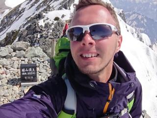 【七大陸最高峰登頂チャレンジ:アフリカ編】キリマンジャロ山