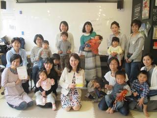「親も子も、自分らしく楽になる」講演会を開催したい!