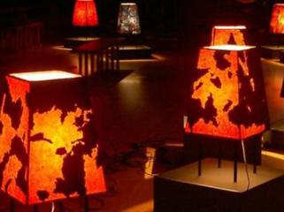フランス パリで個展開催(希少伝統工芸家)