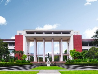 「フィリピンの東大」に通う学生が学ぶための支援金を届けたい!
