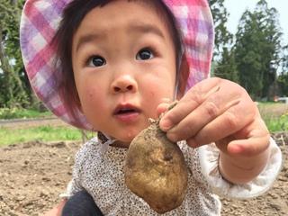 10年目の新たな一歩!山形県で安全な食を楽しめるカフェをOPEN!