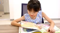 宮城県富谷市初の図書館!市民の声でつくる、みんなが主役の場所