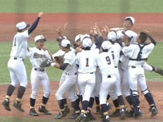 中学生球児が憧れ国民が熱狂する最高レベルの野球大会を育てたい