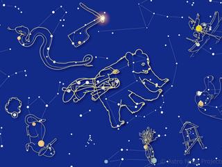 北海道のアイヌ文化発信地で、アイヌ独自の星座を伝えたい!