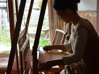 丹波の豊かな暮らし、こゝろを編むライフスタイル誌を作りたい!