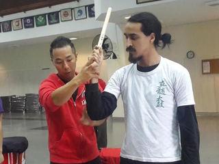 アルゼンチンに行き和太鼓の魅力や日本の文化を伝えたい!
