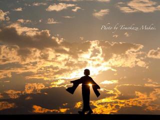 キモノ・和柄の魅力を伝える冊子・写真ARTを作りたい!