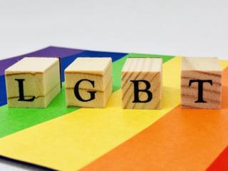誰もが安心して暮らせる町に。同性パートナーシップを広めたい!
