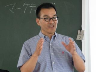 訪日外国人のための日本語学校設立