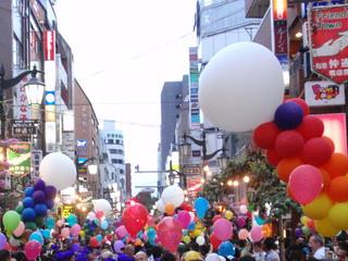 新宿二丁目の「ゲイコミュニティ」を研究した博論を出版したい