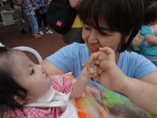 台湾で命に危機のある病気と闘っている難病児を日本に招待したい