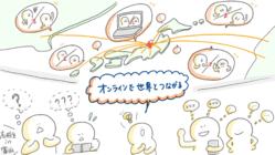 富山の子どもたちに未来が広がるIT・キャリア教育を届けたい