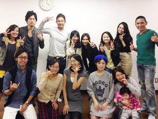 日本初のバリアフリー複合イベントを横浜で成功させたい!