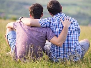 ゲイが答える性や恋愛に悩みを持つ人々のお悩み相談サイトを拡張